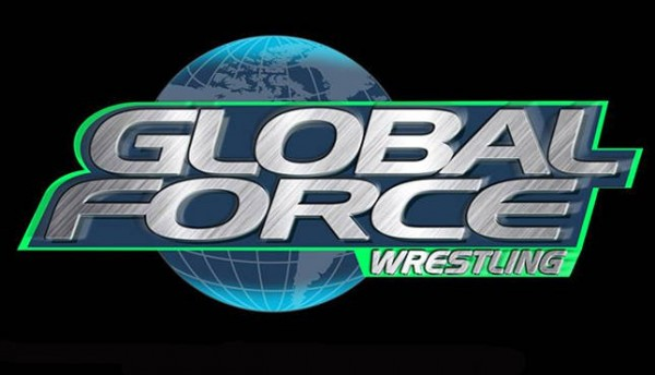 global forces