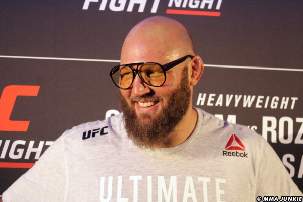 Image result for ben rothwell glasses